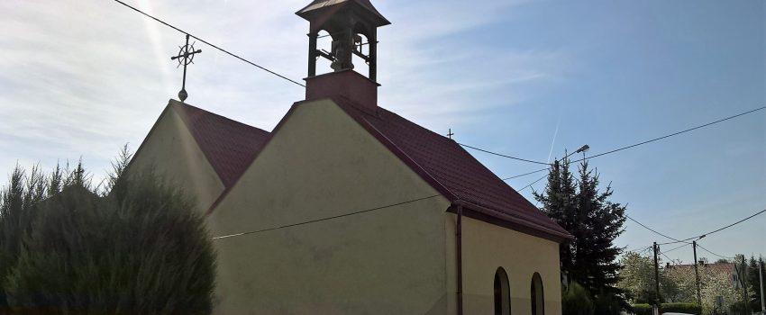 Parafia św. Elżbiety Węgierskiej Nysa Klasztor Franciszkanów